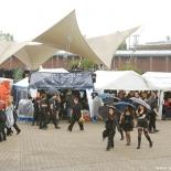 amphi2011_besucher-26