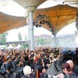 amphi2011_besucher-38