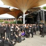 amphi2011_besucher-45