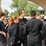 amphi2011_besucher-46