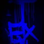 InEx-001