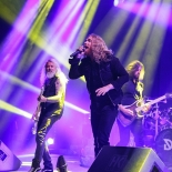 amonamarth-sb17_18