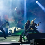 amonamarth-sb17_38