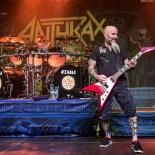 Anthrax_SB2017_21
