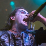 cradleoffilth_SB18_35