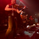 fiddler -002