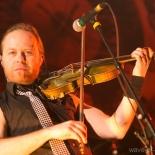 fiddler -006