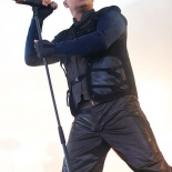 front242_5