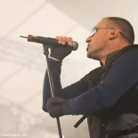 front242_6