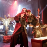 powerwolf2016KL_11