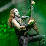 Powerwolf_SB18_22