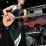 saltatiomortis_15