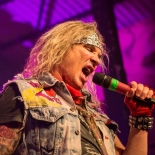 steelpanther-St18_01