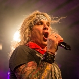 steelpanther-St18_03