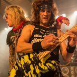 steelpanther-St18_12