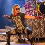 steelpanther-St18_13