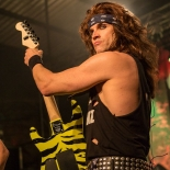 steelpanther-St18_19