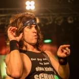 steelpanther-St18_21