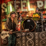 steelpanther-St18_24