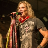 steelpanther-St18_28