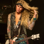 steelpanther-St18_30