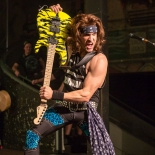 steelpanther-St18_31