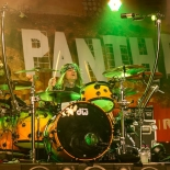 steelpanther-St18_33