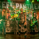 steelpanther-St18_35