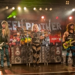 steelpanther-St18_38