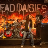 deaddaisies_SB18_10
