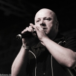 vnvnation_amphi2010_7