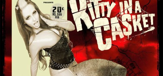kitty-in-a-casket-banner