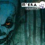 mera-luna-2016-banner