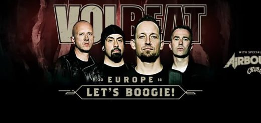 Volbeat 2016-banner-lets-boogie