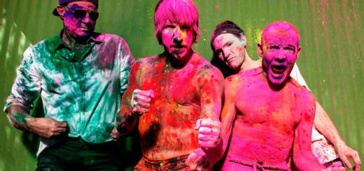 red-hot-chili-peppers-2016-banner