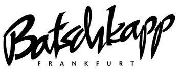 Batschkapp Frankfurt