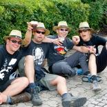 amphi2011_besucher-44