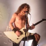 airbourne-WI19-29