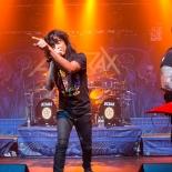 Anthrax_SB2017_11