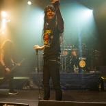 Anthrax_SB2017_15