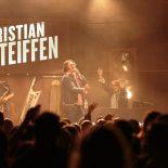 christiansteiffen_SB20-23