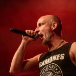 Clawfinger_WI19-06