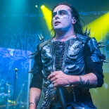 cradleoffilth_SB18_32