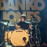Danko-Jones_WI18_19