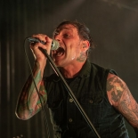 donots_KL18_16