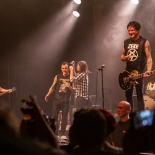 donots_KL18_21