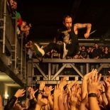 donots_KL18_26