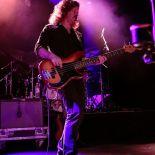 Duff-McKagan_MA19-04