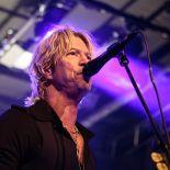 Duff-McKagan_MA19-17