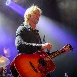 Duff-McKagan_MA19-20